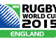 2015_Rugby_World_Cup-England_Logo-vector-image