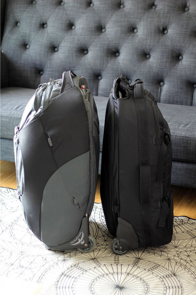 Both Backpacks 2