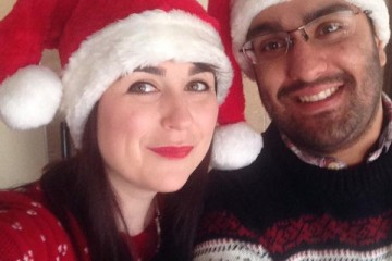 Merry-Christmas-from-me-and-the-boyf