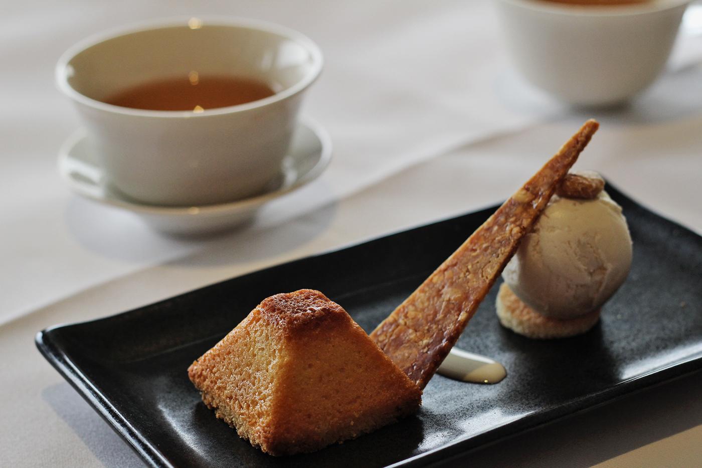 Min Jiang Dessert 1