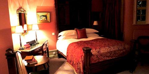 Royal Spa Hotel Kitzbuhel Austria