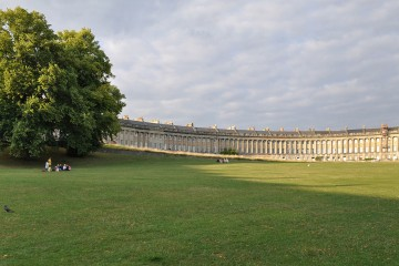 Royal_Crescent,_bath._John_Wood_the_Younger,_1767-1774 (1)