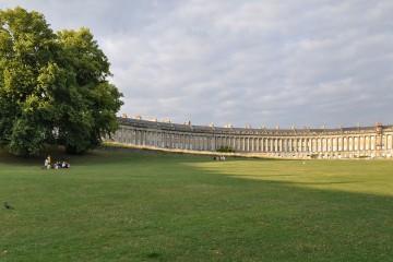 Royal_Crescent,_bath._John_Wood_the_Younger,_1767-1774 (1)