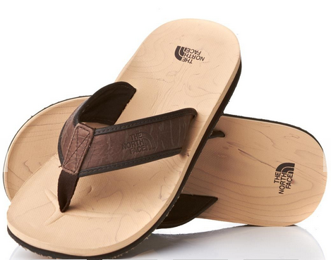 Northface Sandals