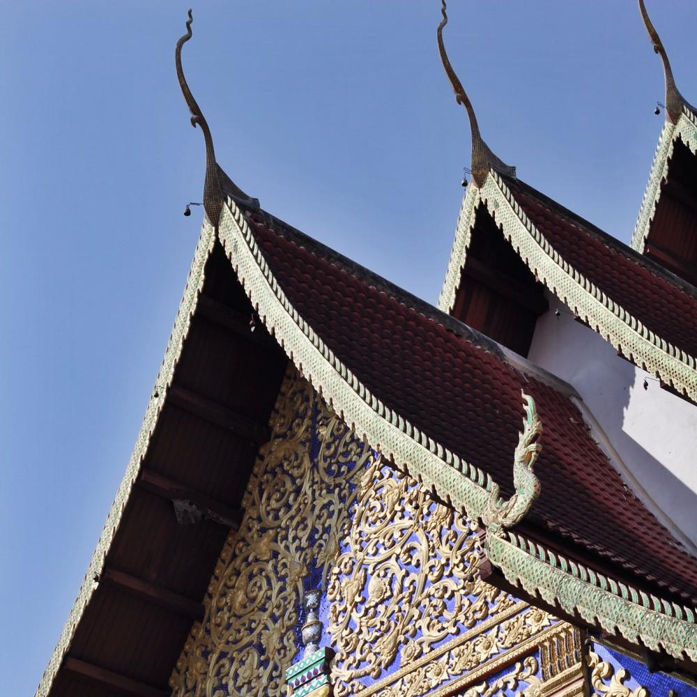 Temple Santhitam