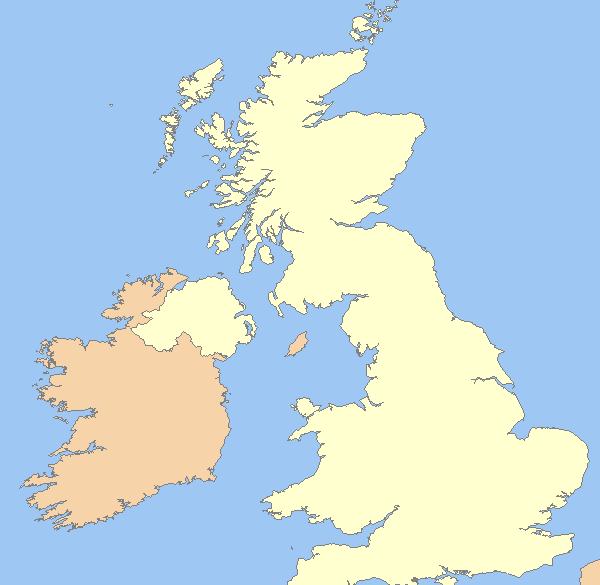 Uk_outline_map