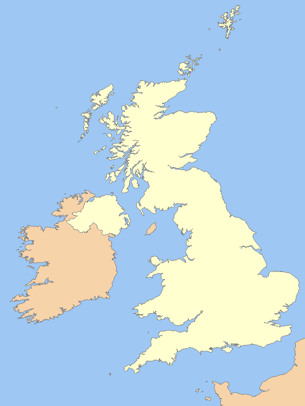 Uk_outline_map