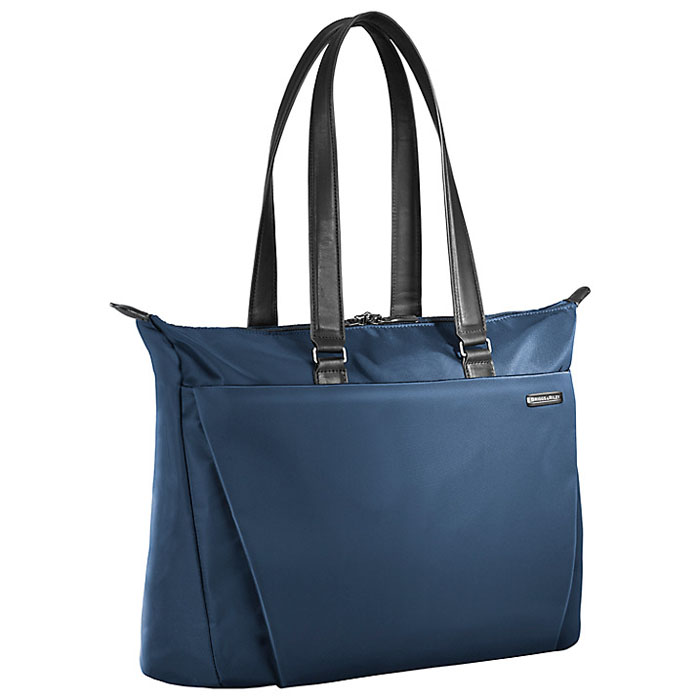 awesome wave shopping tote